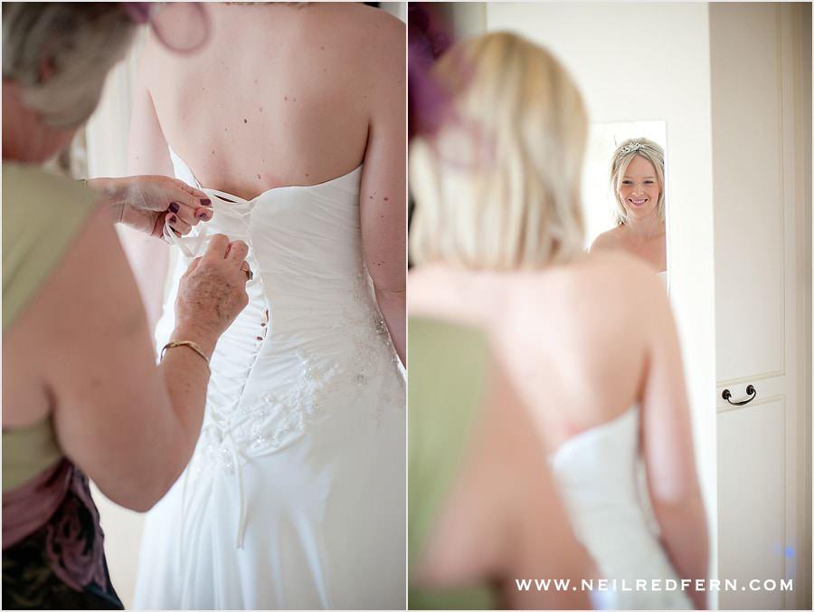 Belle Epoque wedding photograph 04