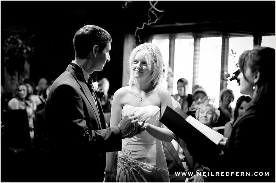 Belle Epoque wedding photograph 23