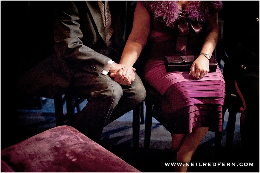 Belle Epoque wedding photograph 25