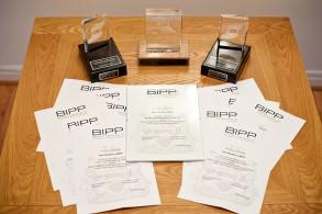 BIPP-Wedding-Photographer-of-the-Year-Award