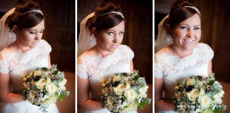 Bride portrait 02