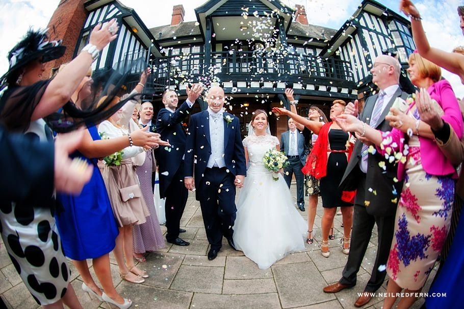 Inglewood Manor wedding 44