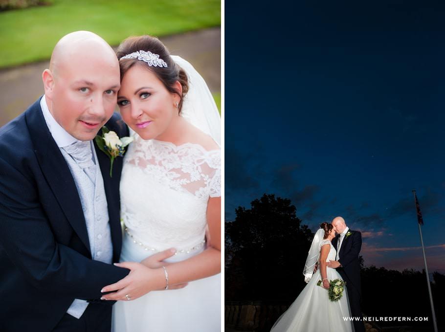 Inglewood Manor wedding 52