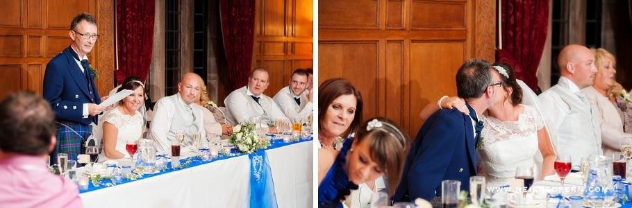 Wedding speeches 01