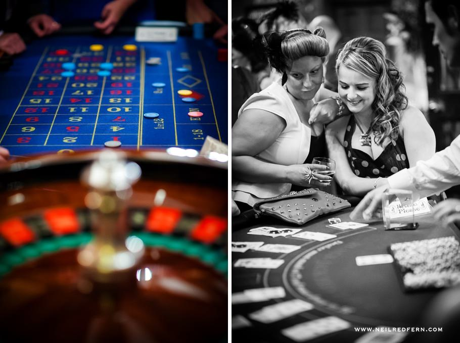 Wedding casino 02