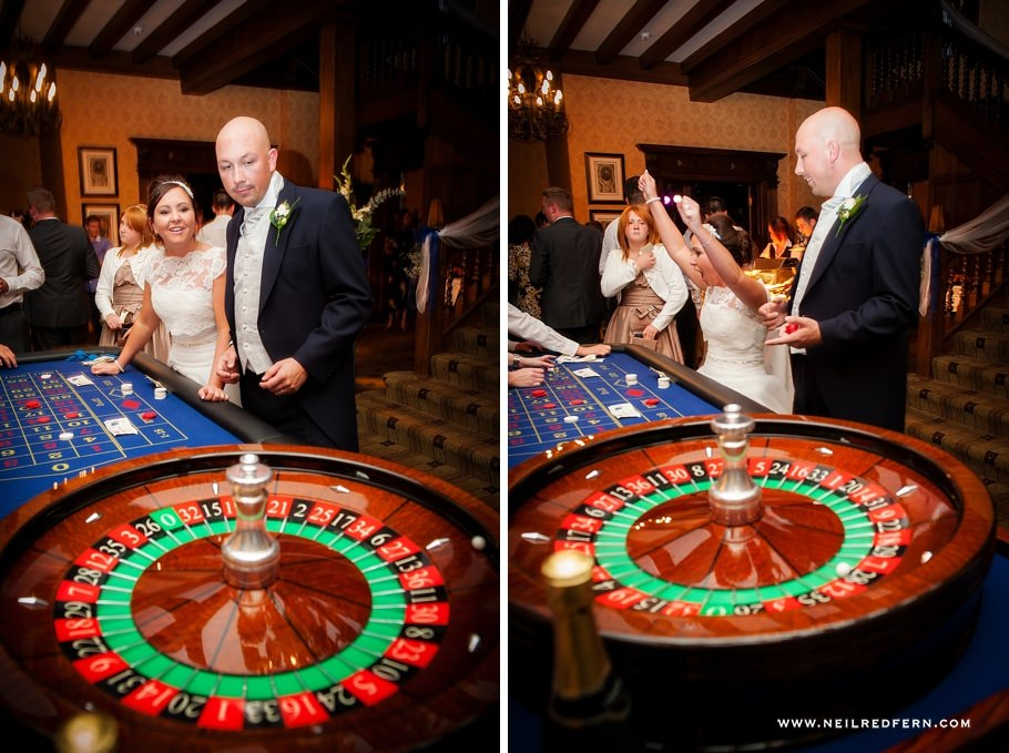 Wedding casino 04