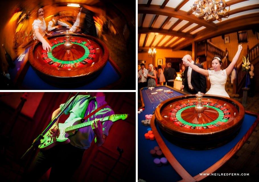 Wedding casino 05