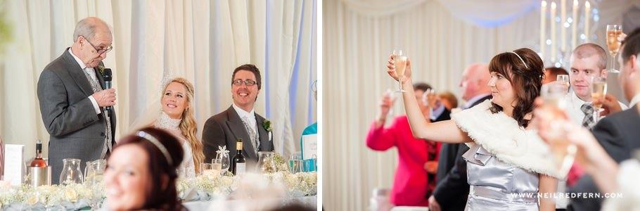 Wedding speeches 02