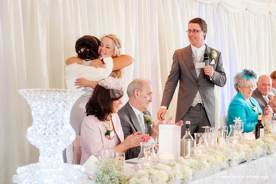 Wedding speeches 03