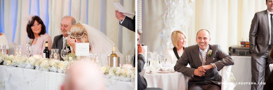 Wedding speeches 05