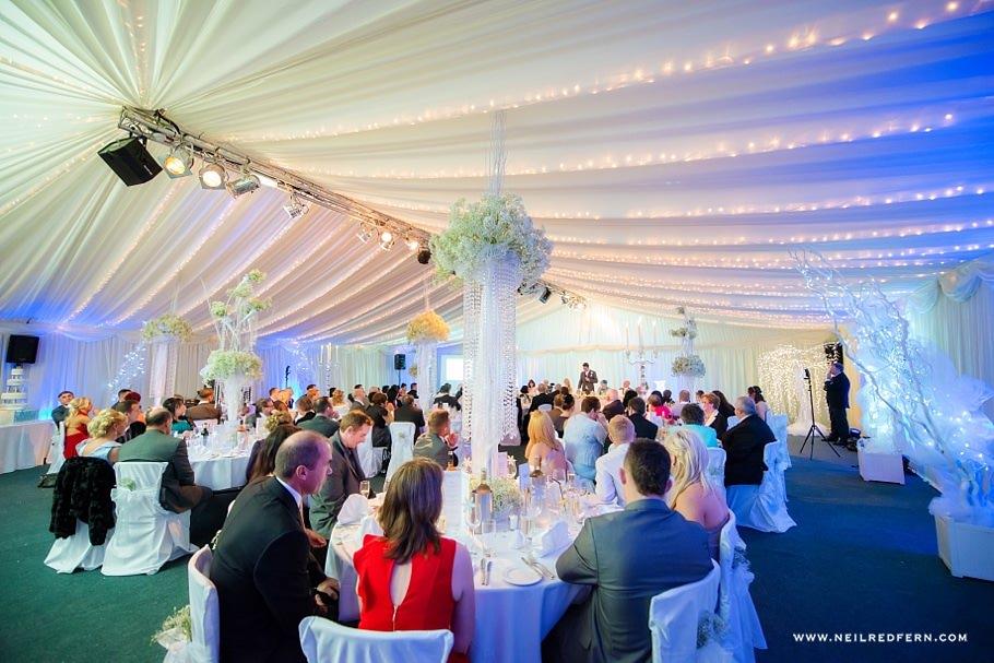 Wedding speeches 06