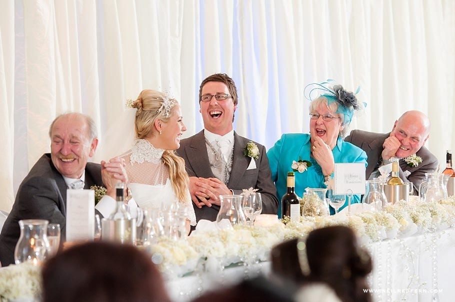 Wedding speeches 09