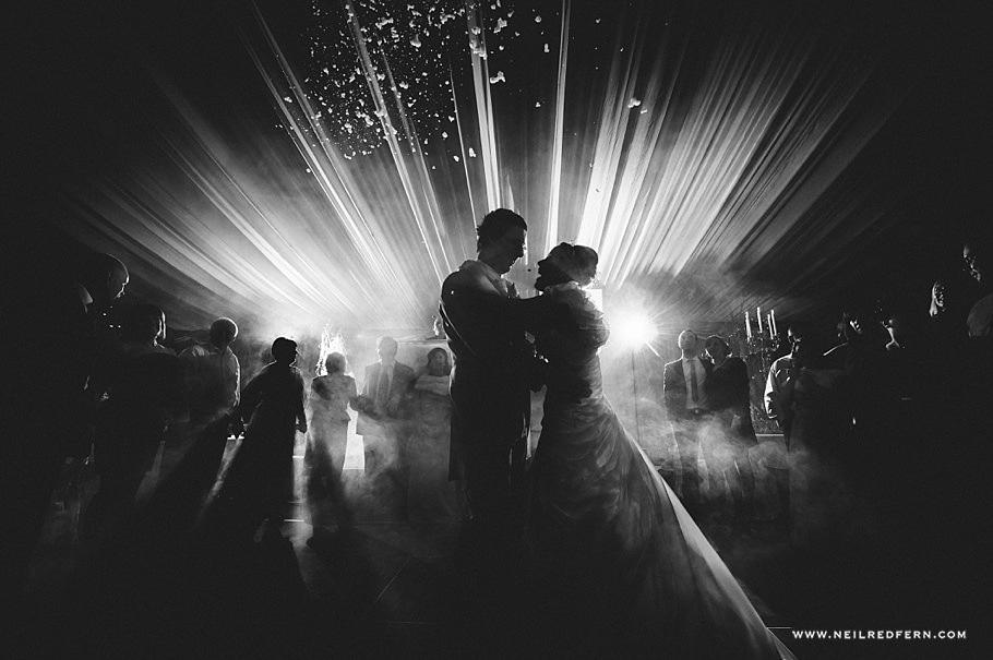 Wedding first dance 3