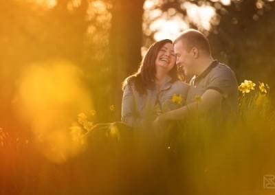 engagement-shoot-photography-09
