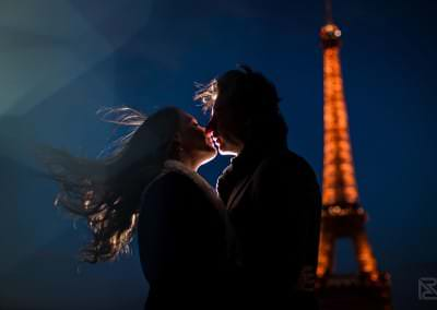 engagement-shoot-photography-19