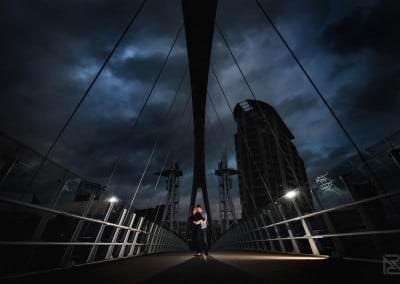 engagement-shoot-photography-20