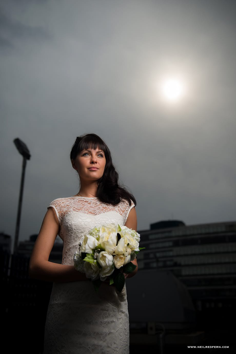 Wedding Photography Workshop in Manchester – April 2013