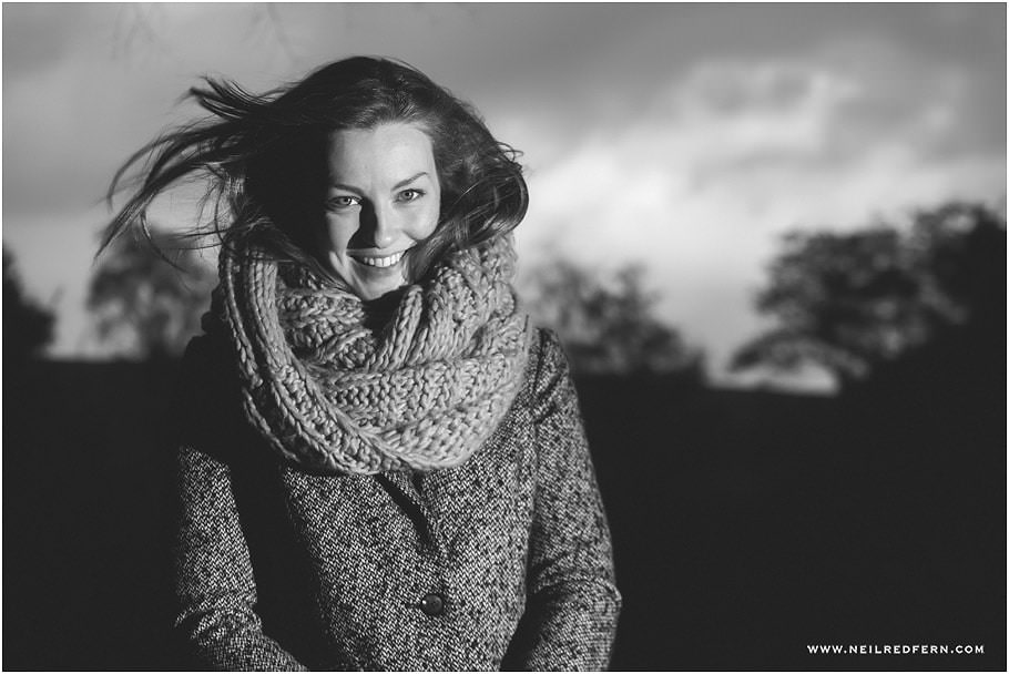 Portrait photography in Lancaster 01