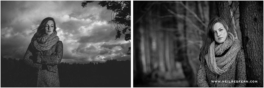 Portrait photography in Lancaster 02