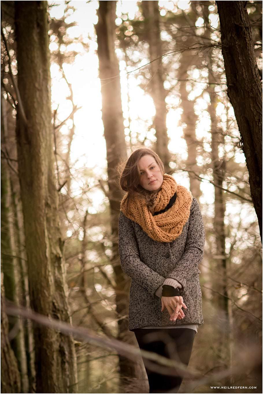 Portrait photography in Lancaster 03
