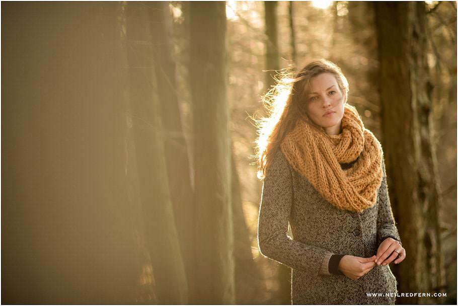 Portrait photography in Lancaster 05