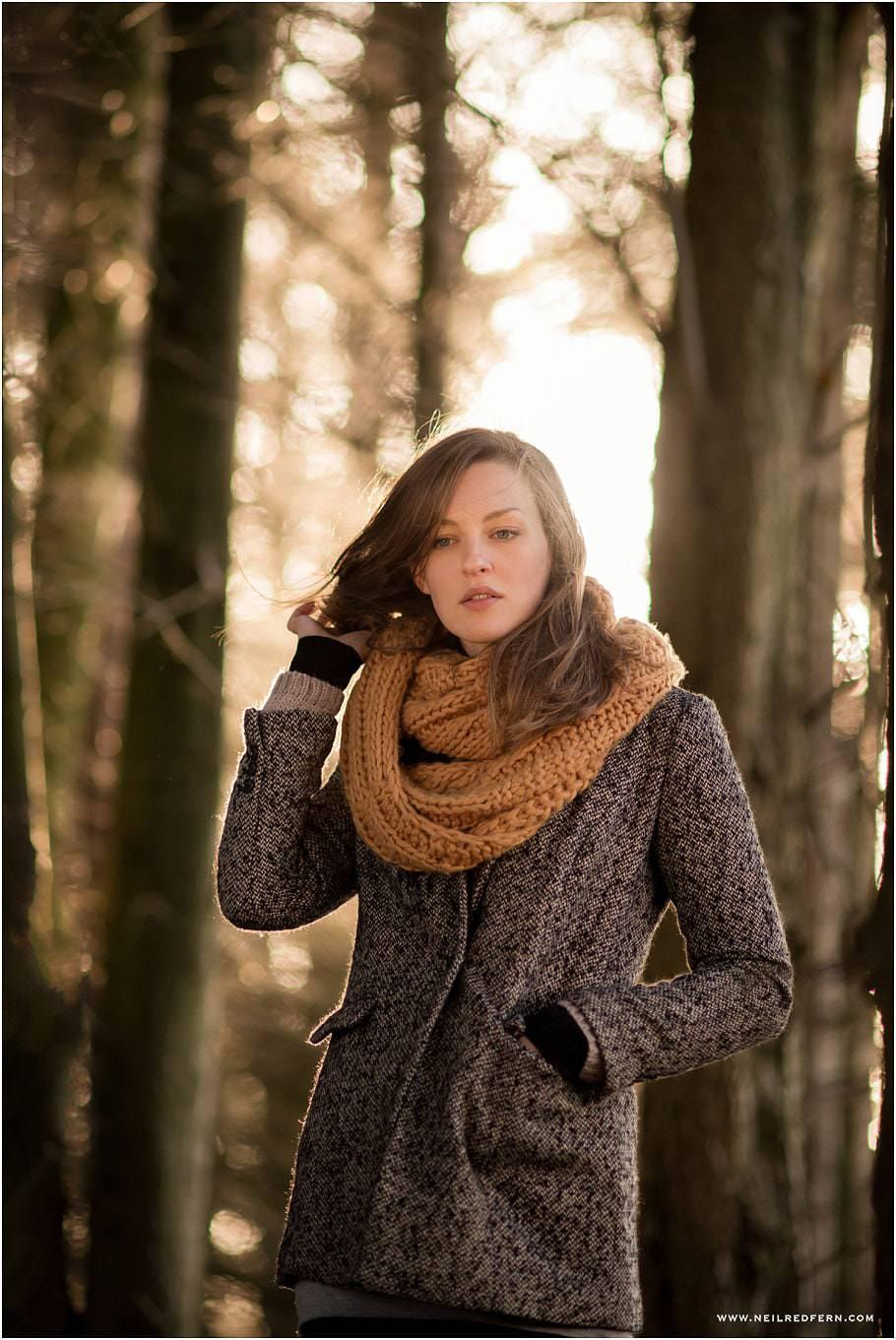 Portrait photography in Lancaster 07