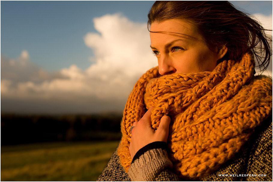 Portrait photography in Lancaster 09