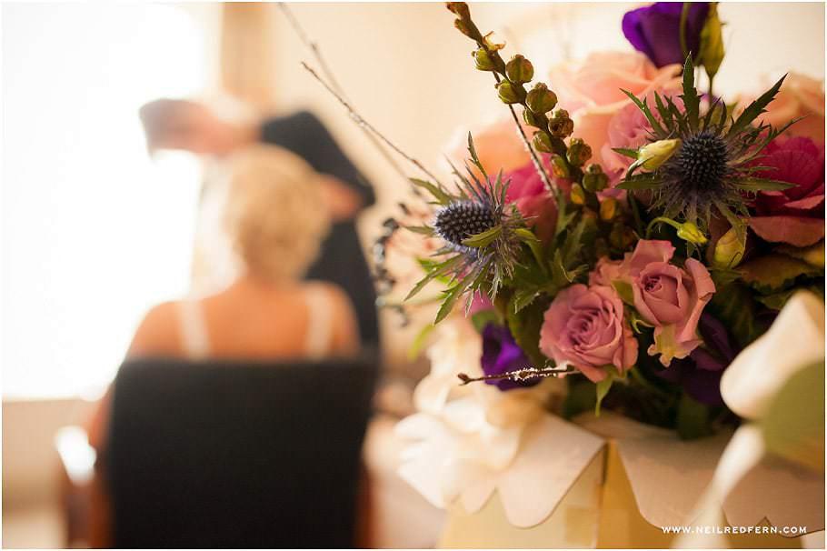 Belle Epoque wedding - Lizzie & Matt 02