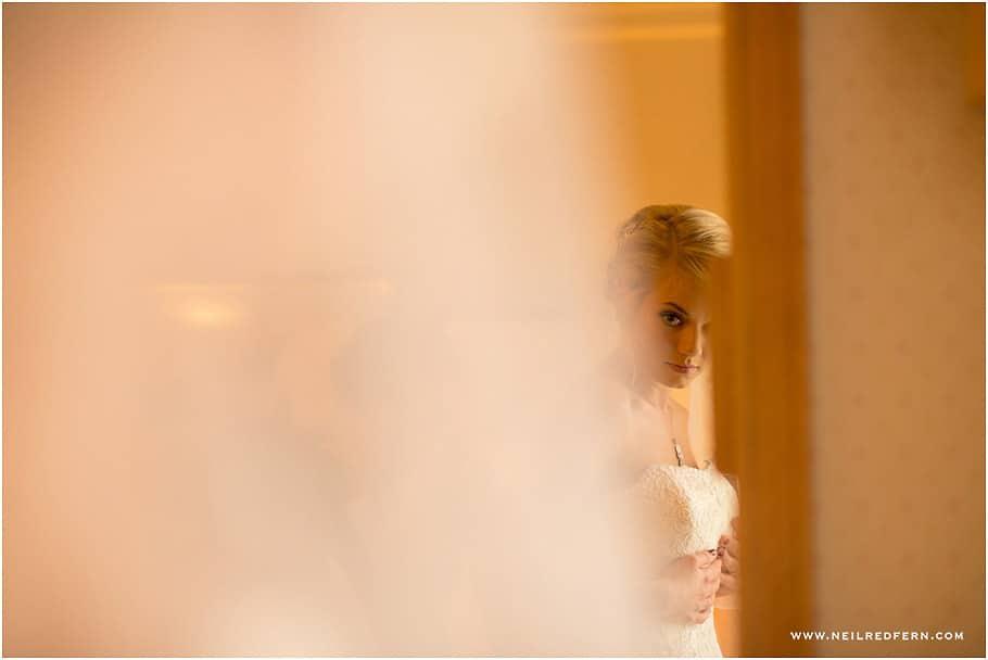 Belle Epoque wedding - Lizzie & Matt 12