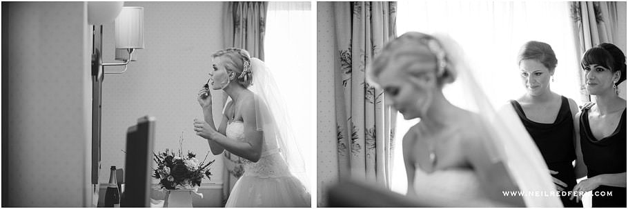 Belle Epoque wedding - Lizzie & Matt 15