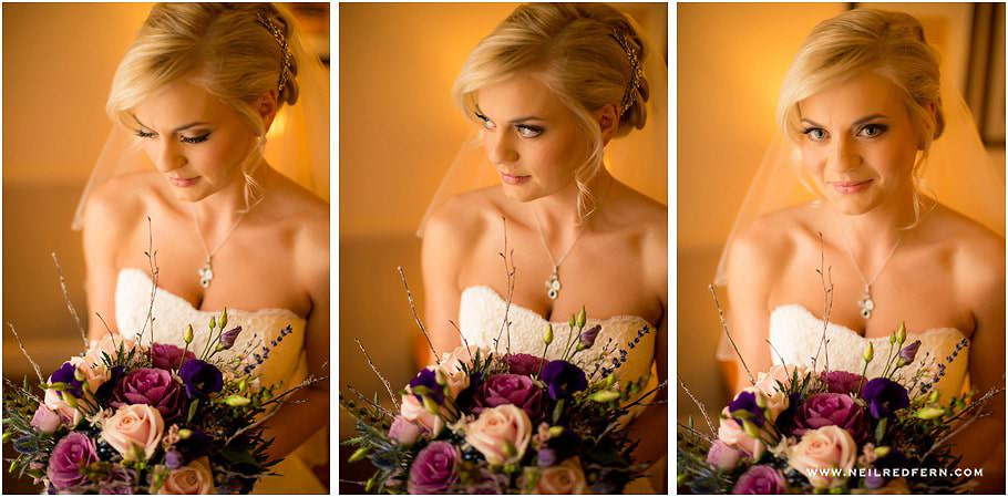 Belle Epoque wedding - Lizzie & Matt 17