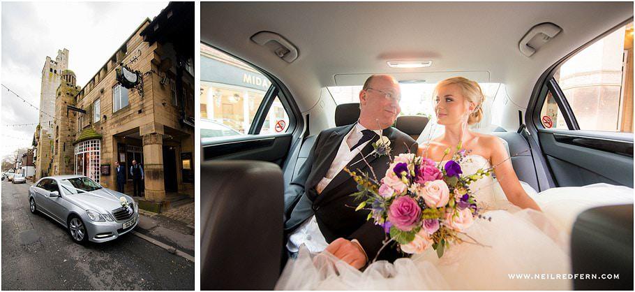 Belle Epoque wedding - Lizzie & Matt 21
