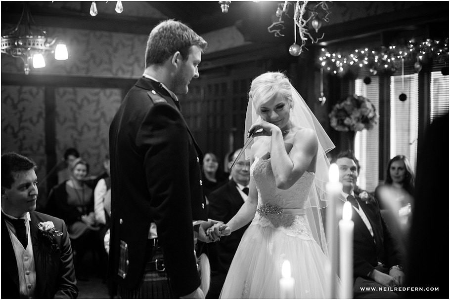 Belle Epoque wedding - Lizzie & Matt 30