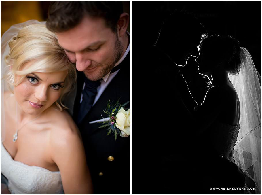 Belle Epoque wedding - Lizzie & Matt 41