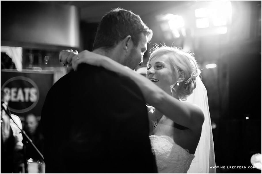 Belle Epoque wedding - Lizzie & Matt 62