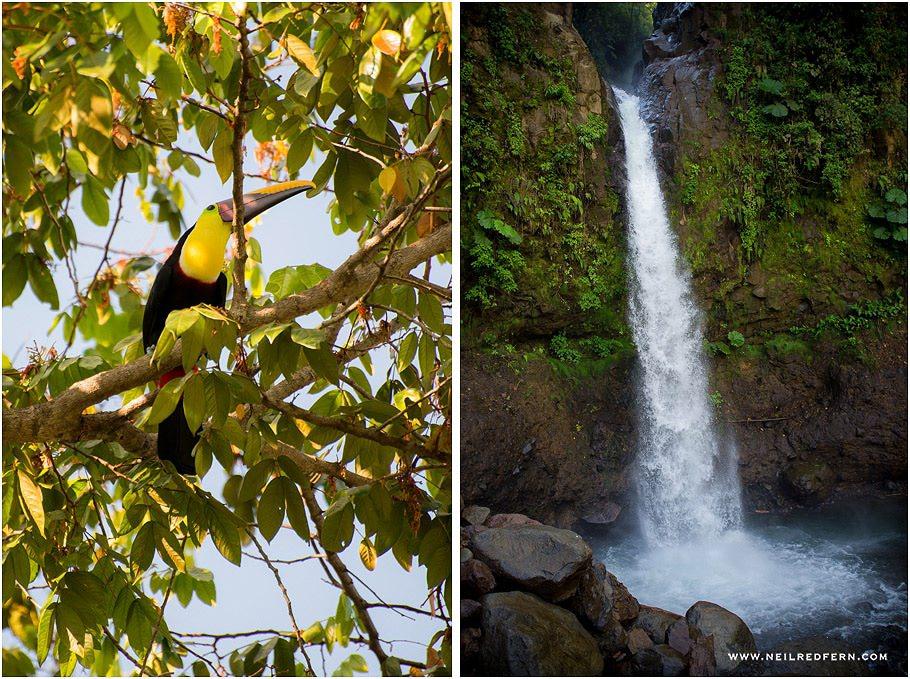 Costa Rica 02