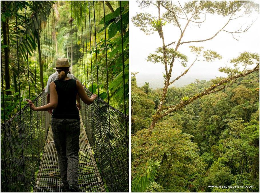 Costa Rica 06