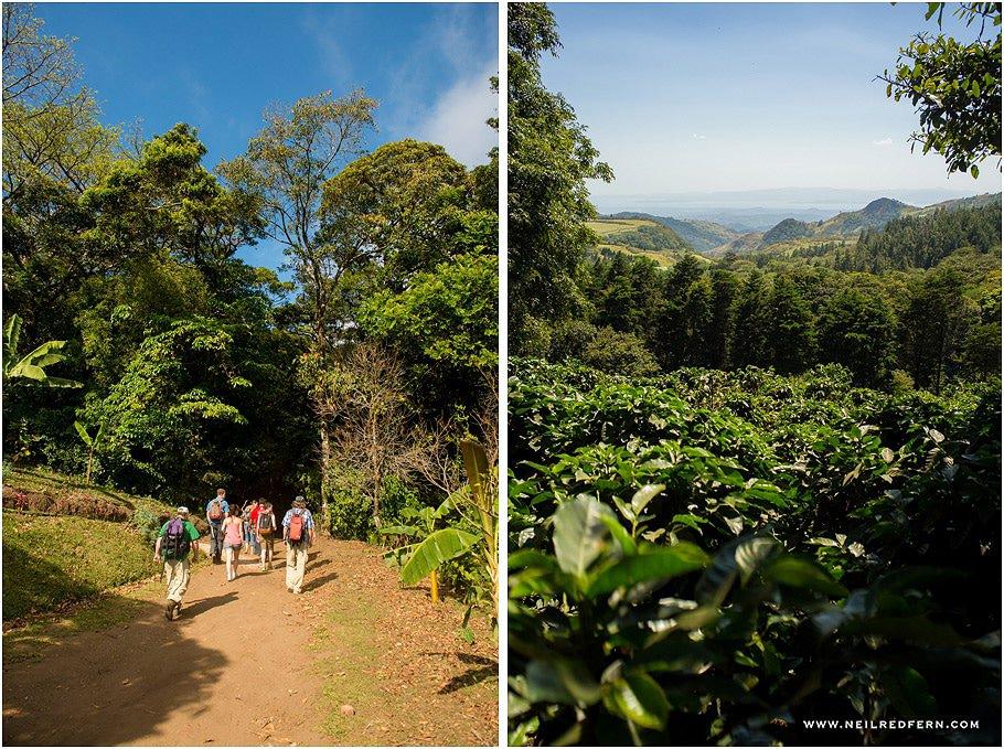 Costa Rica 11