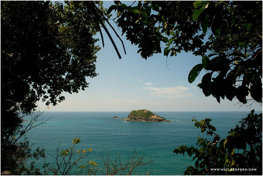 Costa Rica 34