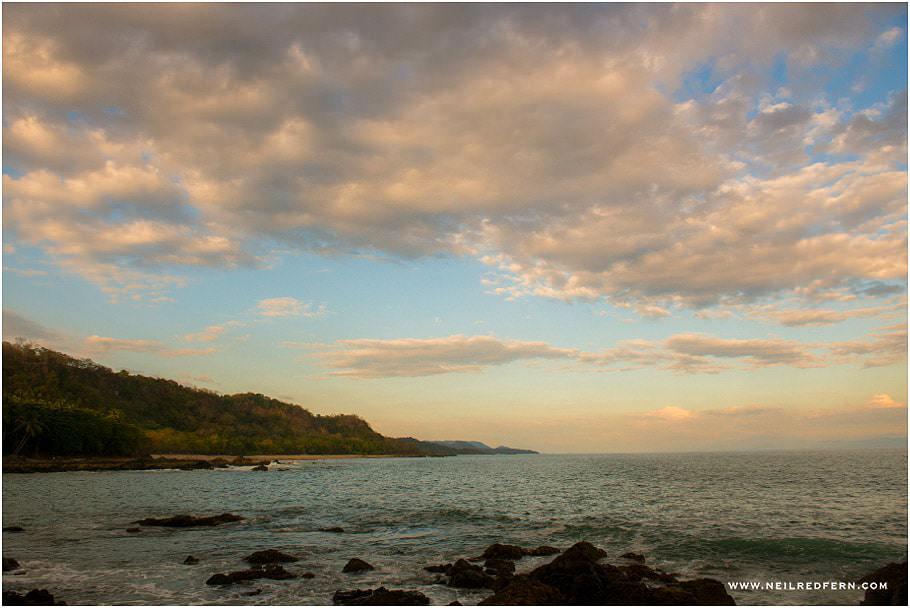 Costa Rica 51