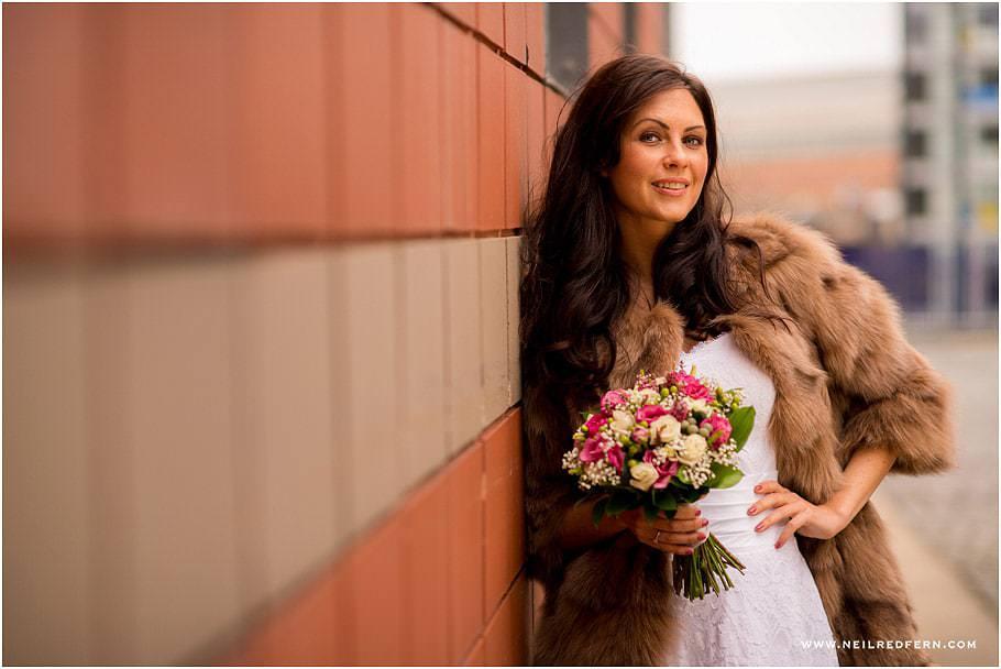 Redfern Crawley Wedding Photography workshops 04