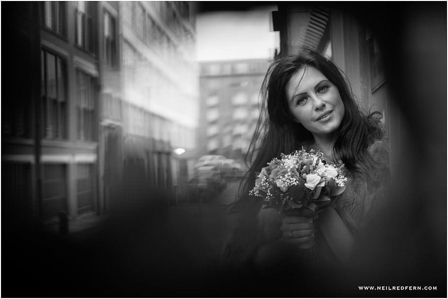 Redfern Crawley Wedding Photography workshops 06