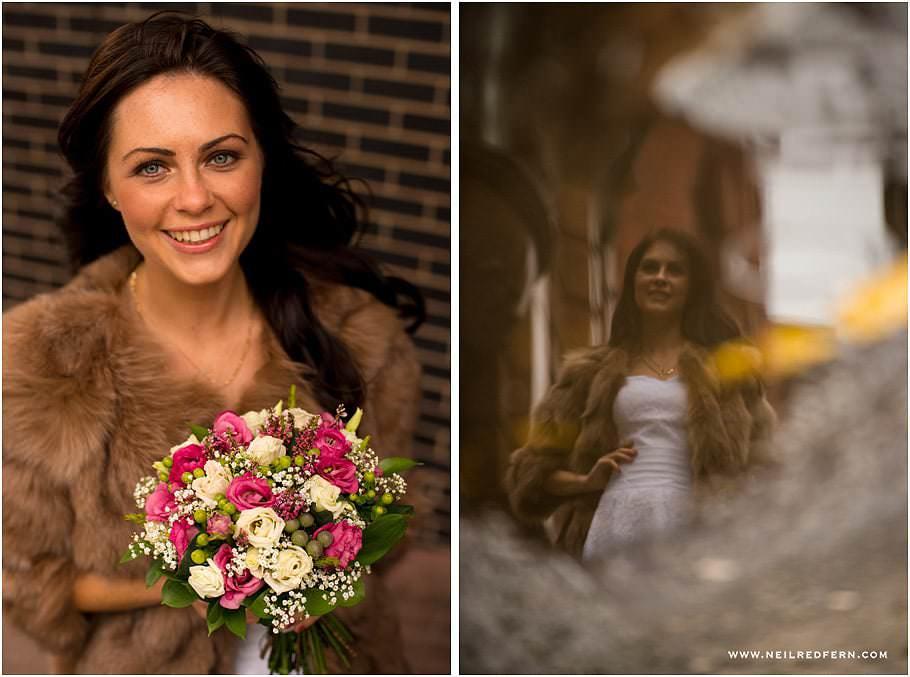 Redfern Crawley Wedding Photography workshops 07
