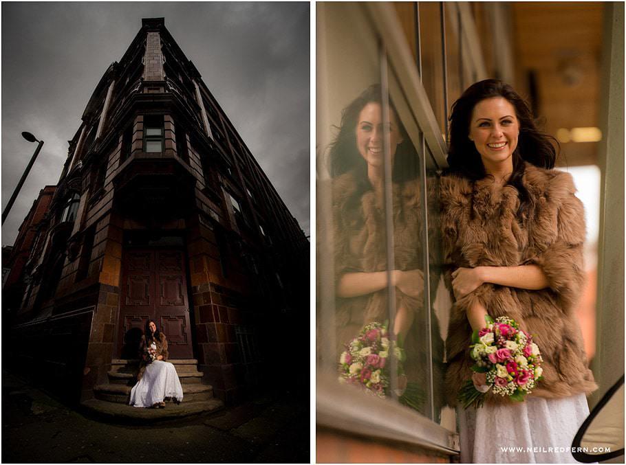 Redfern Crawley Wedding Photography workshops 08