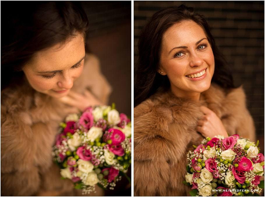 Redfern Crawley Wedding Photography workshops 10
