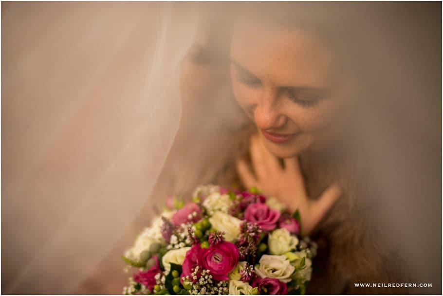 Redfern Crawley Wedding Photography workshops 11