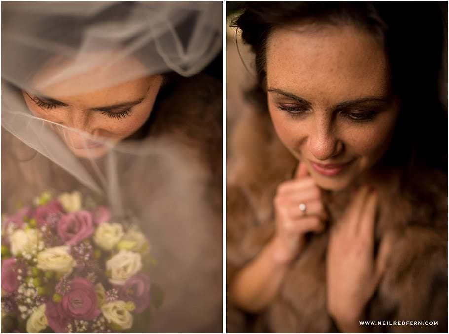 Redfern Crawley Wedding Photography workshops 12