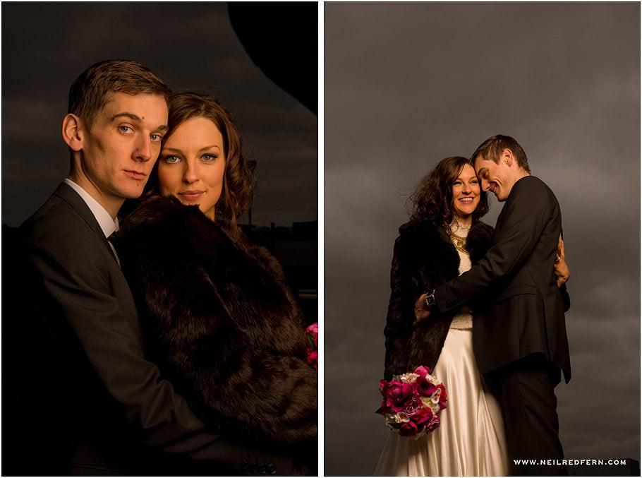 Redfern Crawley Wedding Photography workshops 19