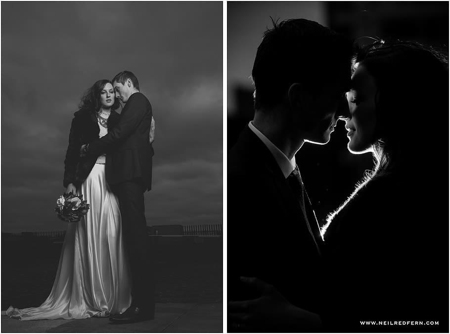 Redfern Crawley Wedding Photography workshops 21