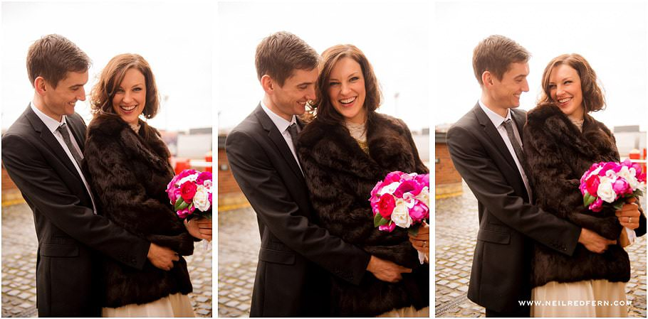 Redfern Crawley Wedding Photography workshops 22